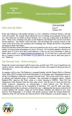 Summer2013Newsletter