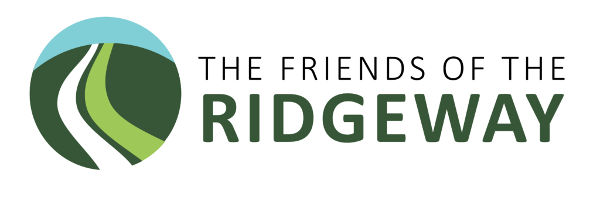 Friends of the Ridgeway